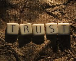 Nevada Trust