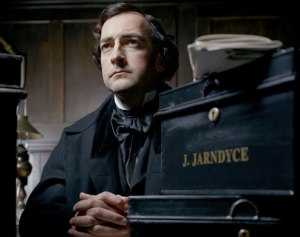 Bleak House Jarndyce