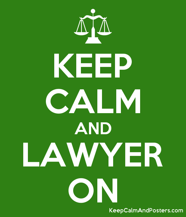 Keep_calm_and_lawyer_on